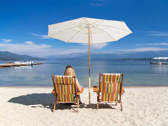Cape Cod Vacation Rentals, Cape Cod Vacations, Cape Cod MA Vacation Rentals
